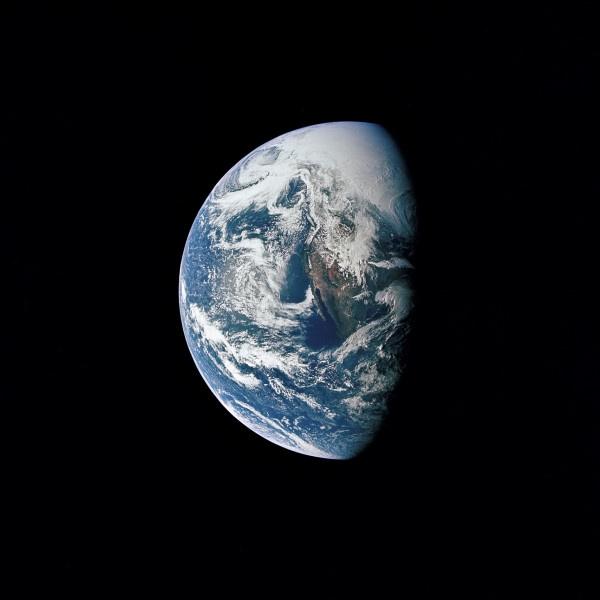 7f2e97d05434e536937beb3b2fa69aea-earth-day-planet-earth