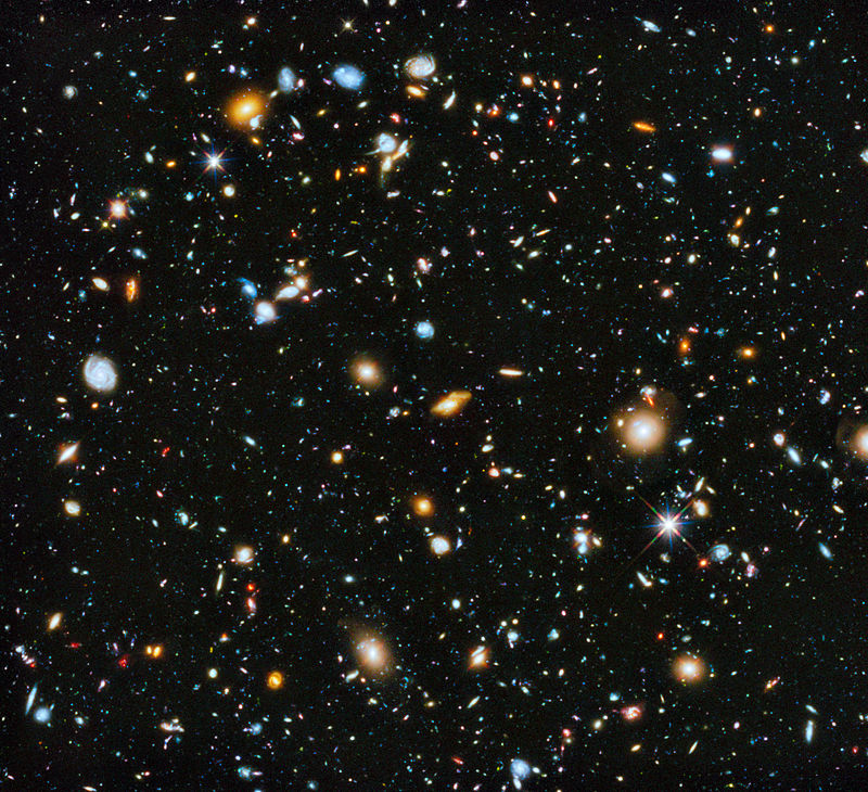 800px-nasa-hs201427a-hubbleultradeepfield2014-20140603