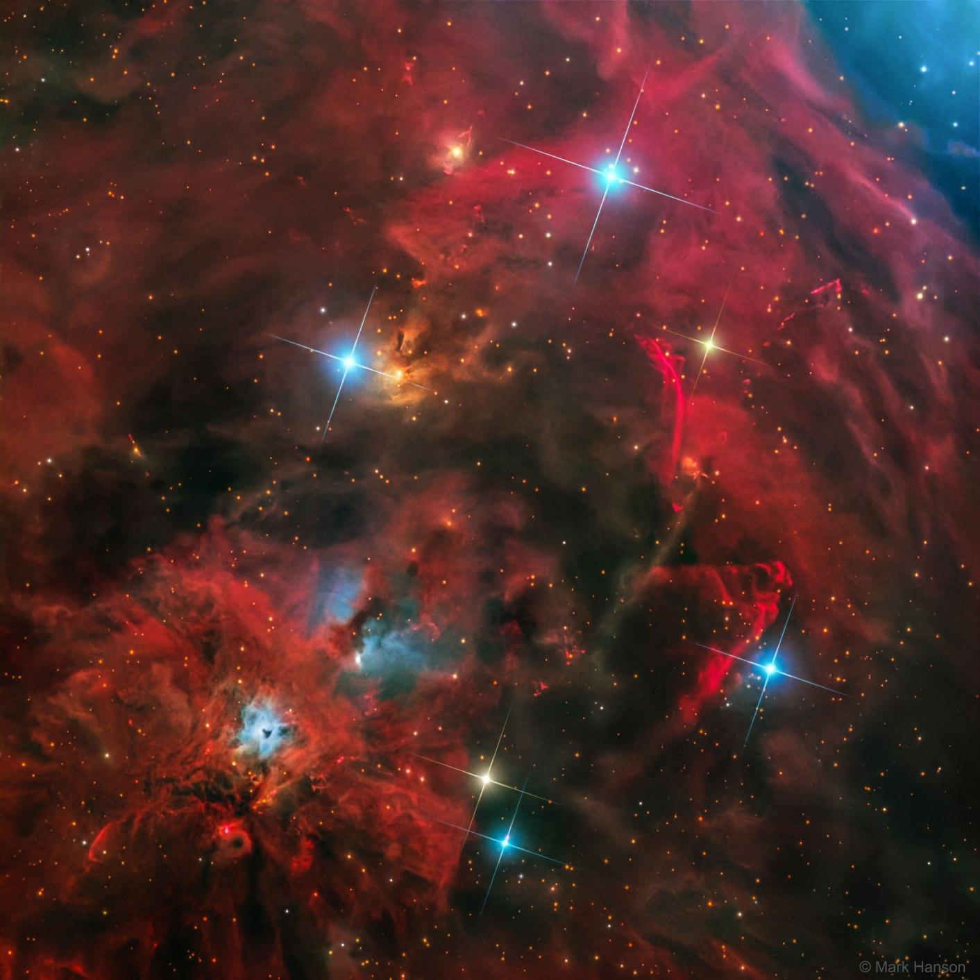NGC1999_Hanson_3847
