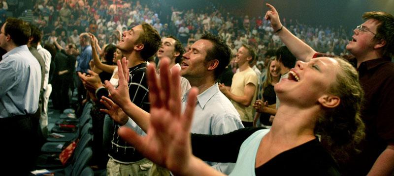 evangelical-church-hillsong-licensed1