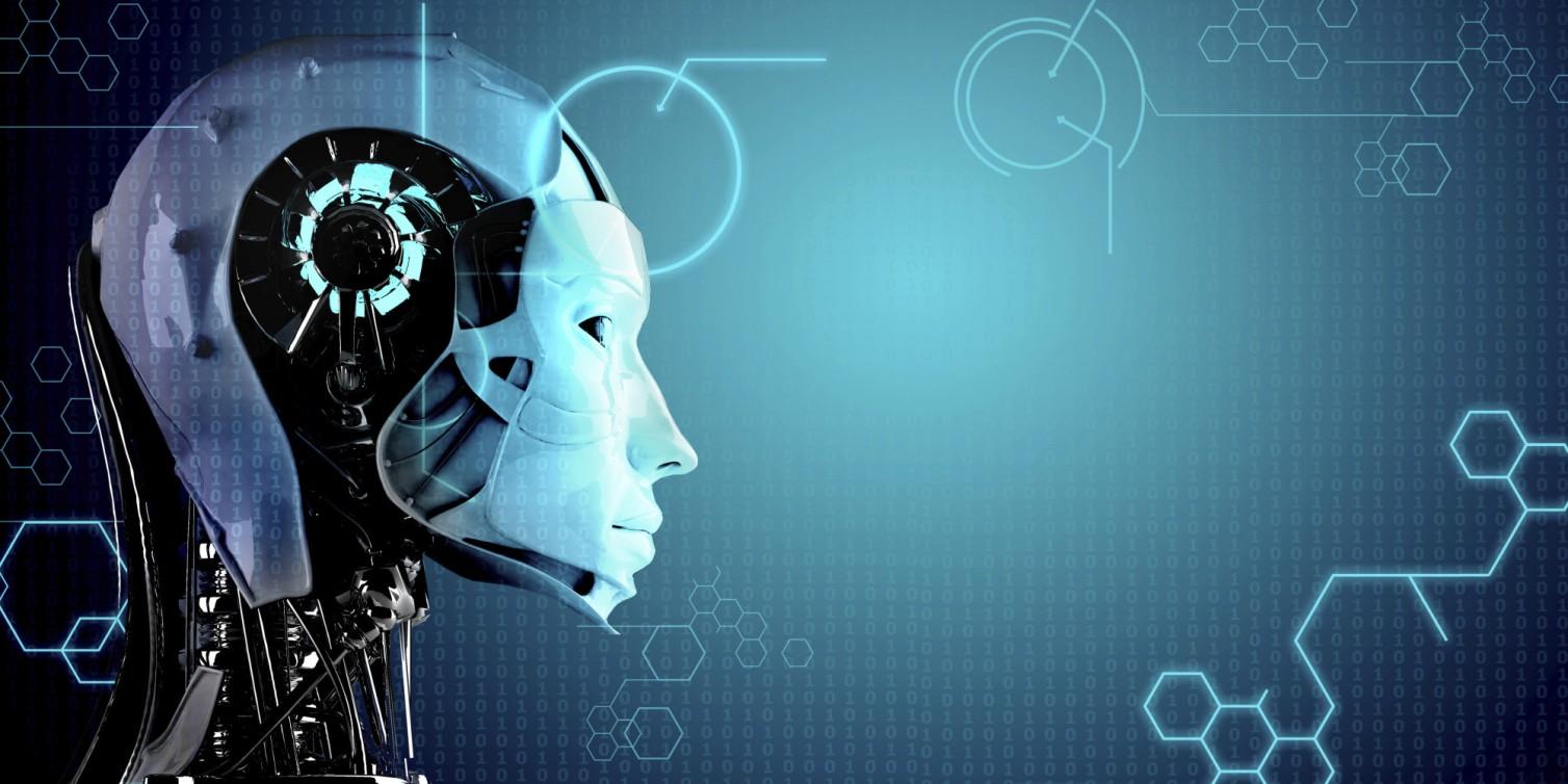 o-artificial-intelligence-facebook