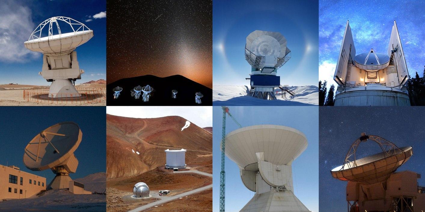 telescopescollage_2k