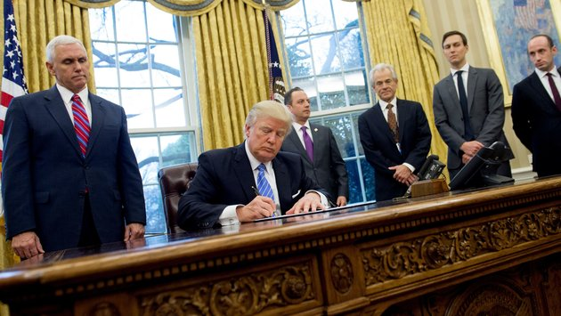 US-POLITICS-DIPLOMACY-TRADE-ASIA-TPP