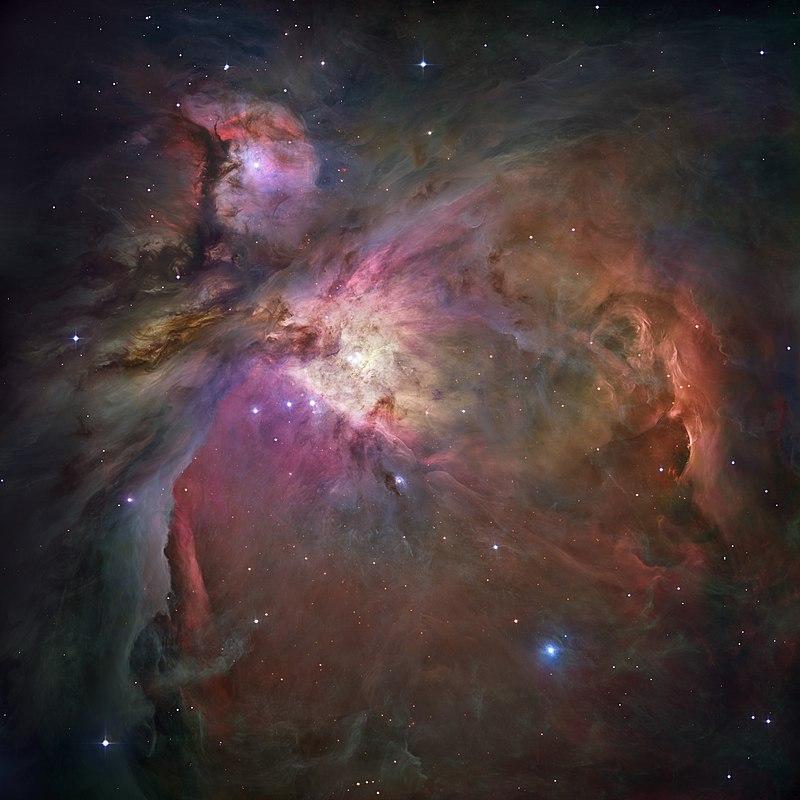 800px-Orion_Nebula_-_Hubble_2006_mosaic_18000