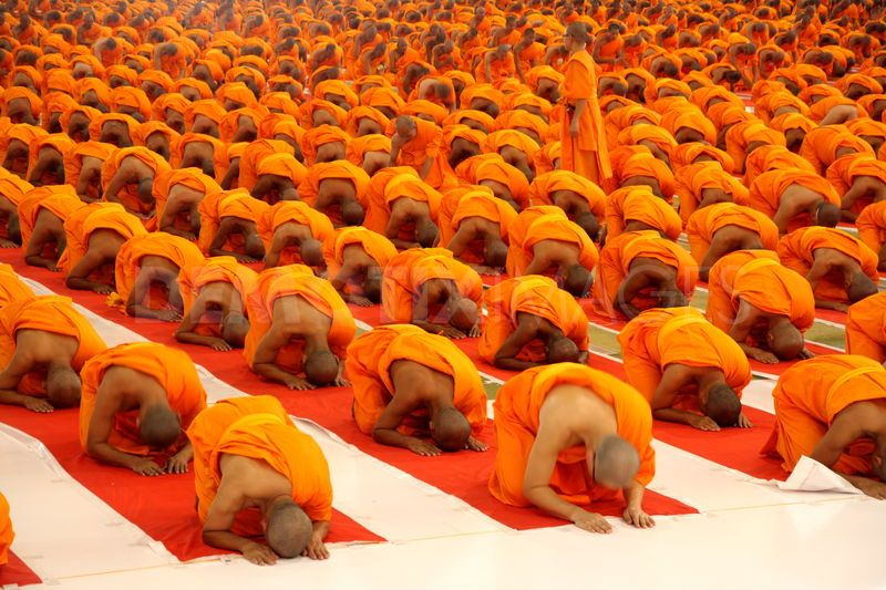 buddhism_devotion
