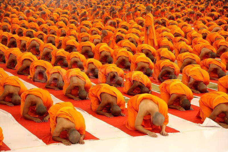 buddhism_devotion