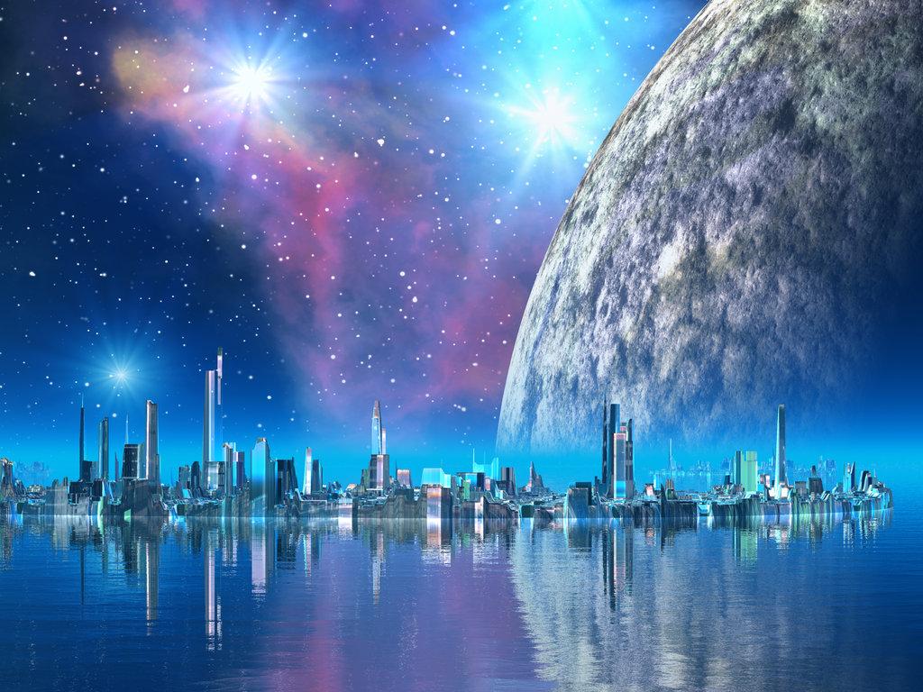cobalt_island_alien_cities_by_spinningangel-d32wuzp