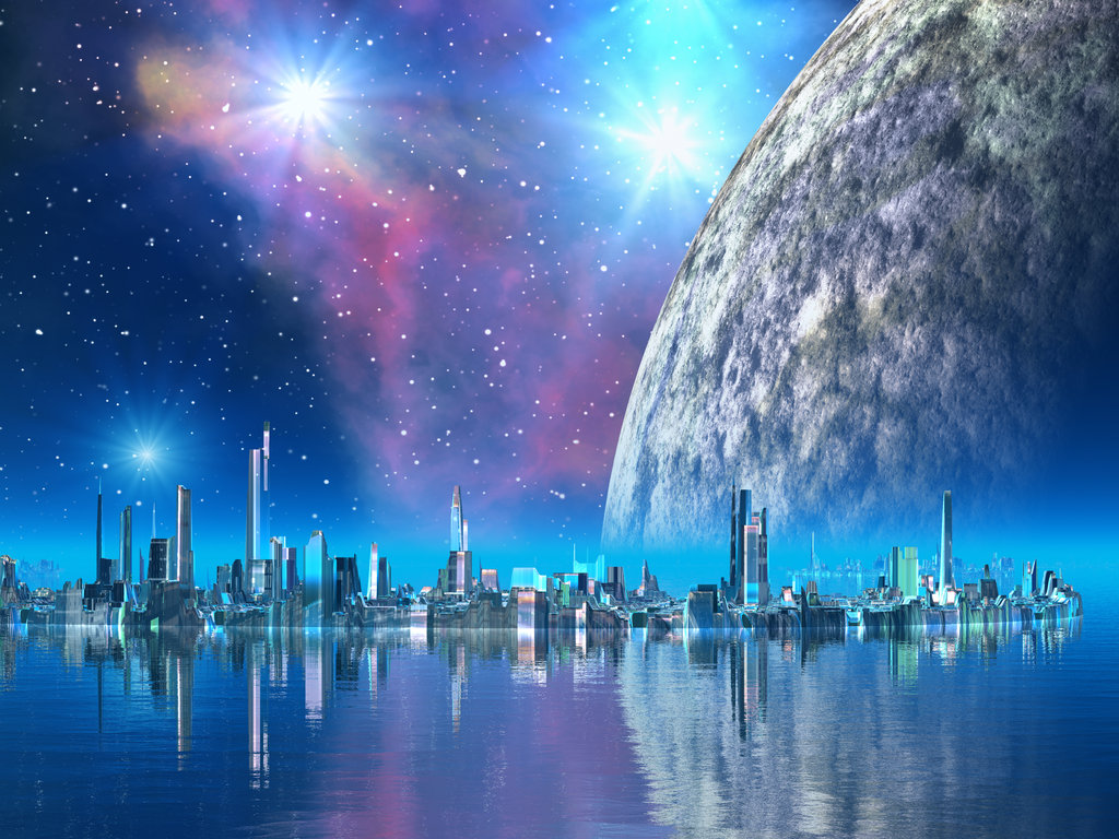 cobalt_island_alien_cities_by_spinningangel-d32wuzp