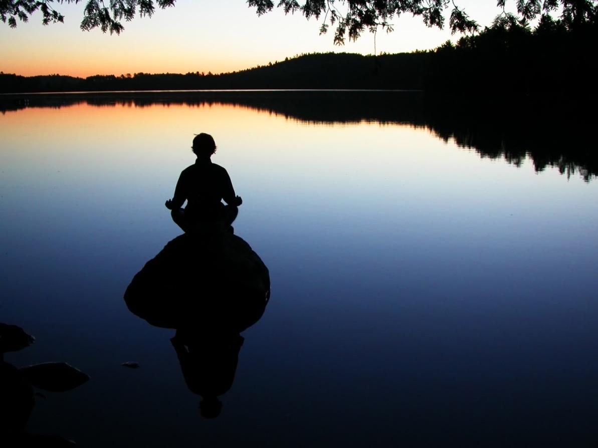 meditation-images-nature-wallpaper-3