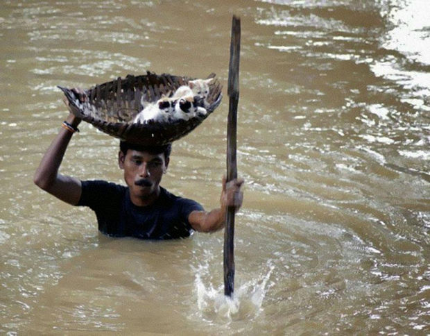 29-powerful-photos-that-will-restore-your-faith-in-humanity-06