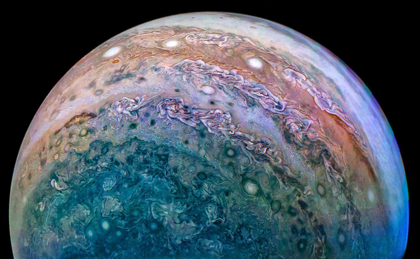 image_5608_2e-Jupiter